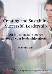 successfulleadership