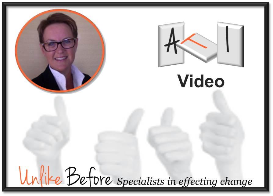 ATI Video